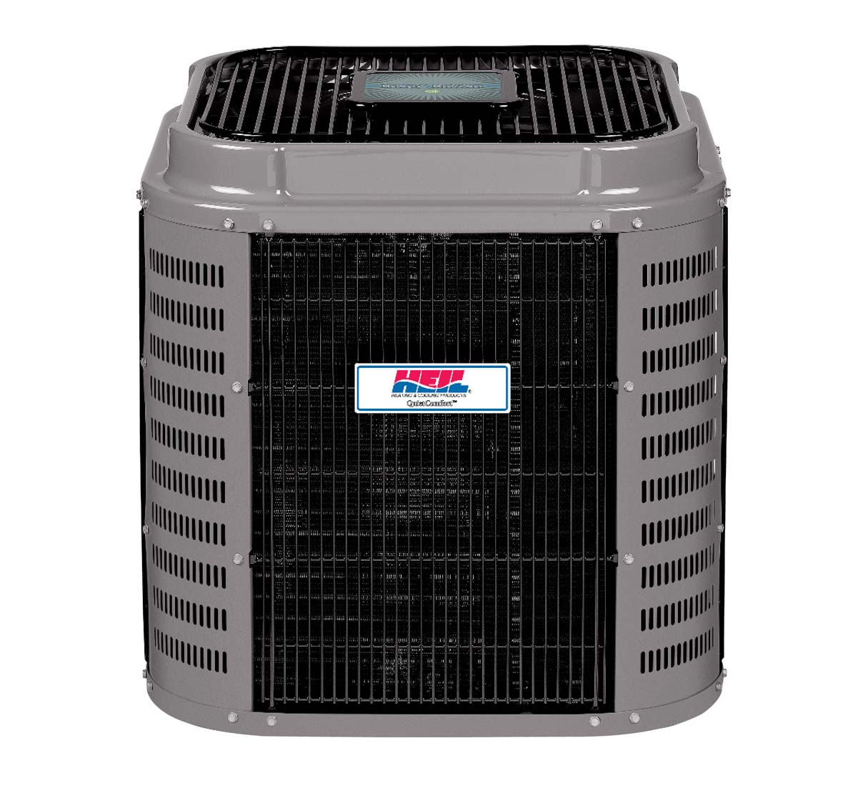 deluxe-17-two-stage-central-air-conditioner-HCA7